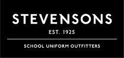 Stevensons school uniform outfitters